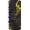 Buff High UV Tube Optical Yellow Fluor